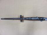 Mannlicher Schoenauer Model 1903 Carbine in 6.5x54MS - 6 of 24