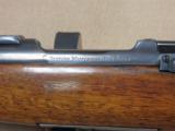 Mannlicher Schoenauer Model 1903 Carbine in 6.5x54MS - 20 of 24