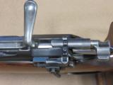 Mannlicher Schoenauer Model 1903 Carbine in 6.5x54MS - 16 of 24