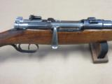 Mannlicher Schoenauer Model 1903 Carbine in 6.5x54MS - 12 of 24