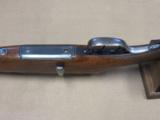 Mannlicher Schoenauer Model 1903 Carbine in 6.5x54MS - 9 of 24