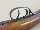 Mannlicher Schoenauer Model 1903 Carbine in 6.5x54MS - 21 of 24