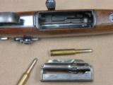 Mannlicher Schoenauer Model 1903 Carbine in 6.5x54MS - 19 of 24