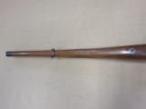 Mannlicher Schoenauer Model 1903 Carbine in 6.5x54MS - 10 of 24