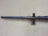 Mannlicher Schoenauer Model 1903 Carbine in 6.5x54MS - 5 of 24