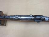 Mannlicher Schoenauer Model 1903 Carbine in 6.5x54MS - 4 of 24