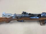 Mannlicher Schoenauer Model 1903 Carbine in 6.5x54MS - 13 of 24