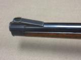 Mannlicher Schoenauer Model 1903 Carbine in 6.5x54MS - 8 of 24