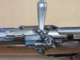 Mannlicher Schoenauer Model 1903 Carbine in 6.5x54MS - 15 of 24