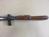 Mannlicher Schoenauer Model 1903 Carbine in 6.5x54MS - 11 of 24