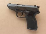 Walther P-5, Cal. 9mm- 3 of 6