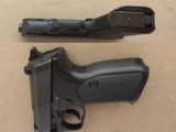 Walther P-5, Cal. 9mm- 6 of 6