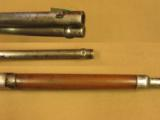 Whitney Kennnedy Sporting Rifle, Cal. 44/40SOLD- 8 of 11