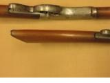 Whitney Kennnedy Sporting Rifle, Cal. 44/40SOLD- 9 of 11