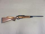 Custom Engraved Remington Model 660 Rifle in .308 WinchesterSOLD - 1 of 25