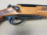 Custom Engraved Remington Model 660 Rifle in .308 WinchesterSOLD - 7 of 25