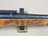 Custom Engraved Remington Model 660 Rifle in .308 WinchesterSOLD - 15 of 25