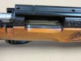 Custom Engraved Remington Model 660 Rifle in .308 WinchesterSOLD - 22 of 25