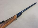 Custom Engraved Remington Model 660 Rifle in .308 WinchesterSOLD - 10 of 25
