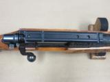 Custom Engraved Remington Model 660 Rifle in .308 WinchesterSOLD - 17 of 25