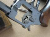 1920's H&R Trapper .22 Revolver in Great Shape! - 23 of 24