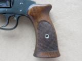 1920's H&R Trapper .22 Revolver in Great Shape! - 18 of 24