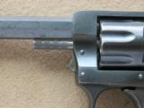 1920's H&R Trapper .22 Revolver in Great Shape! - 17 of 24