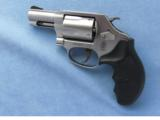 Smith & Wesson Model60-14, Cal. .357 Magnum- 3 of 5