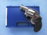 Smith & Wesson Model60-14, Cal. .357 Magnum- 1 of 5