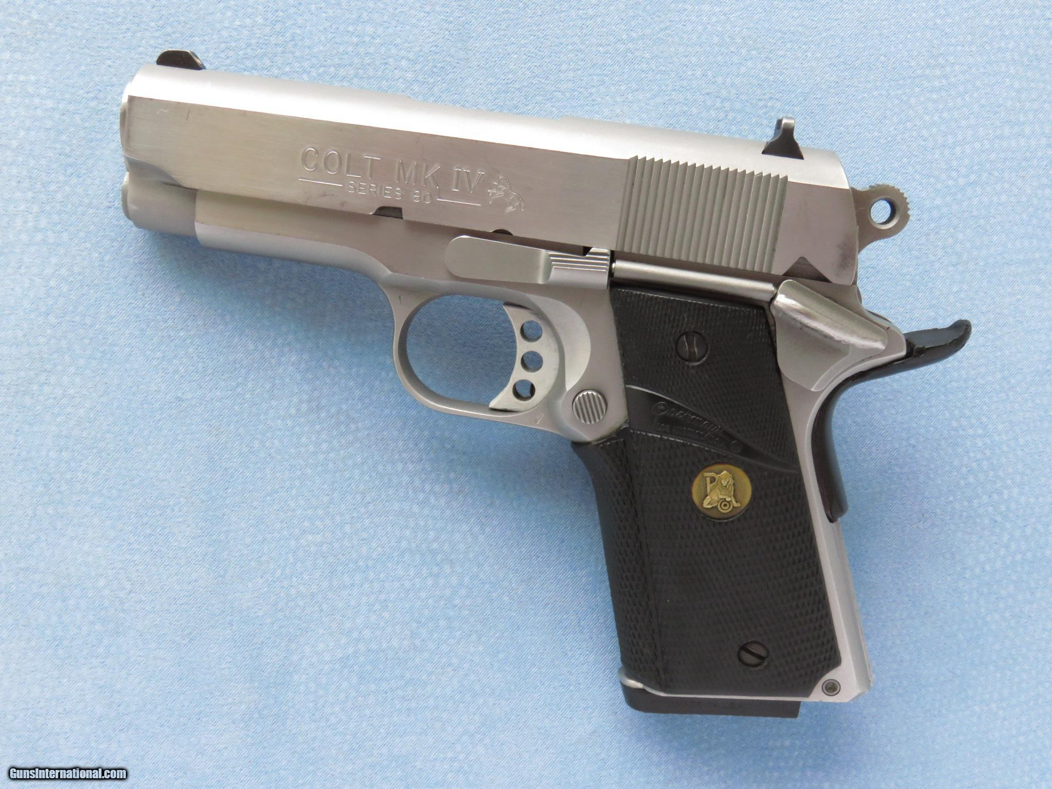 Pin em Armas/pistolas