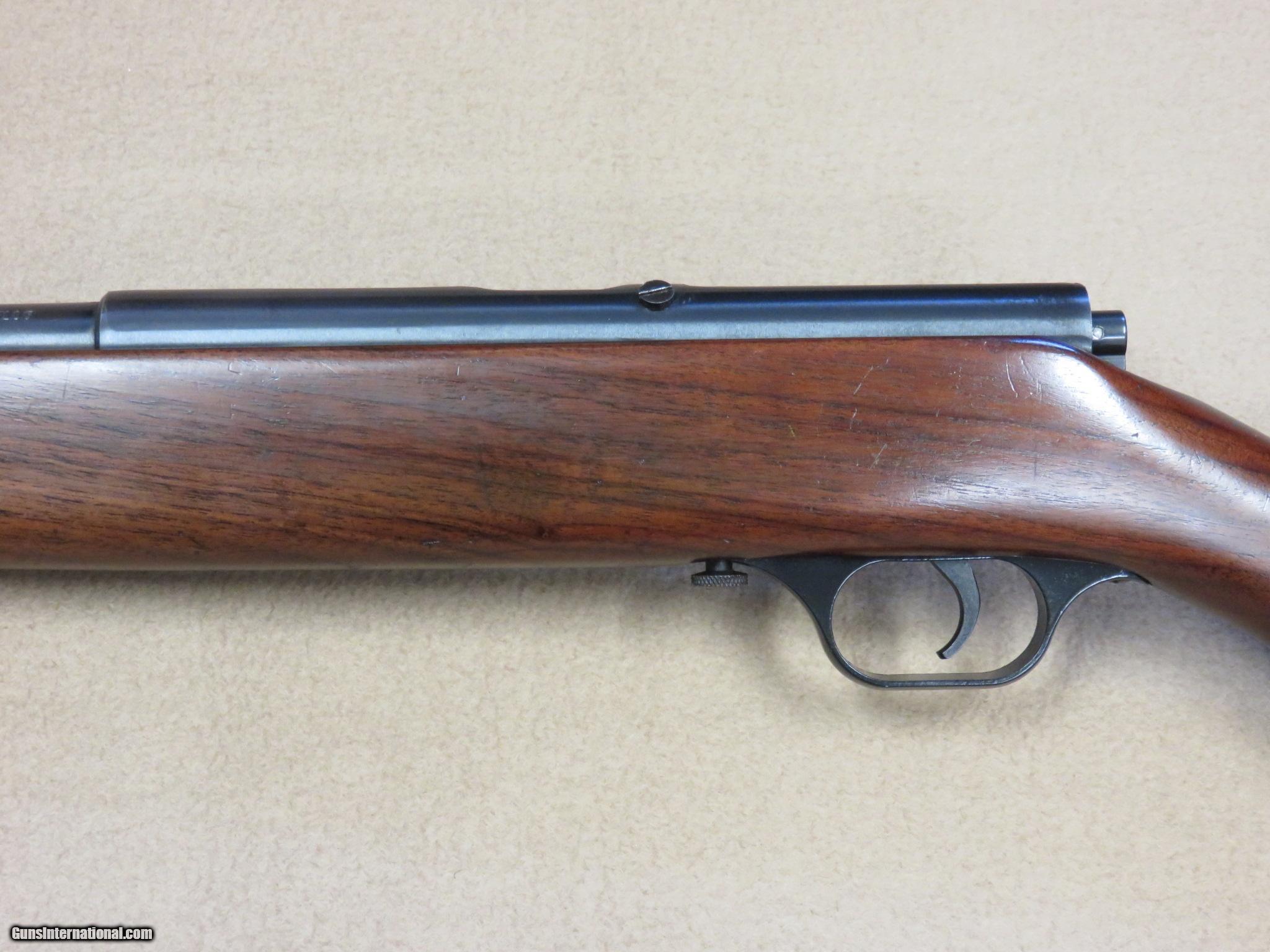 Sears roebuck shotgun serial numbers