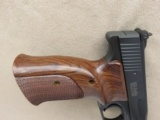Smith & Wesson Model 41, Cal. .22 LR, 7 Inch Barrel, Boxed with 2 Magazines - 6 of 12