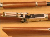 Winchester 94 1970 Cowboy Commemorative Carbine, Cal. 30-30, Like New with Box - 11 of 13