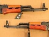 Maadi Company, Made in Eygpt ARM AK47 Rifle, Cal. 7.63x39 - 5 of 13