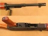 Maadi Company, Made in Eygpt ARM AK47 Rifle, Cal. 7.63x39 - 13 of 13