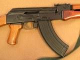 Maadi Company, Made in Eygpt ARM AK47 Rifle, Cal. 7.63x39 - 4 of 13