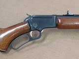 Marlin Golden 39A .22 Rifle **MFG. 1985**