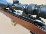 Winchester Model 70 XTR Featherweight .308 - 12 of 20