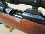 Winchester Model 70 XTR Featherweight .308 - 16 of 20