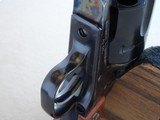 """1st Year Production Ruger Old Vaquero w/ 7.5"""" Barrel in .45LC Caliber** Asterisk Serial Number Gun! ** - 17 of 25"""
