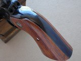 """1st Year Production Ruger Old Vaquero w/ 7.5"""" Barrel in .45LC Caliber** Asterisk Serial Number Gun! ** - 12 of 25"""
