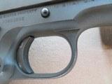 Colt 1911A1 45 A.C.P. All Matching U.S. Property WW2 **MFG. 1943** - 22 of 25