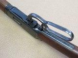 Winchester Pre-64 Model 94 30-30 Carbine **Manufactured 1944** - 20 of 22