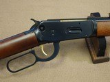 Winchester Model 94 Ranger in .30-30 Winchester Caliber Mfg. in 2000** Minty & Unfired! **