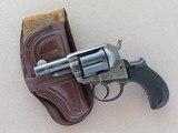 """Colt .41 """" Thunderer """""""
