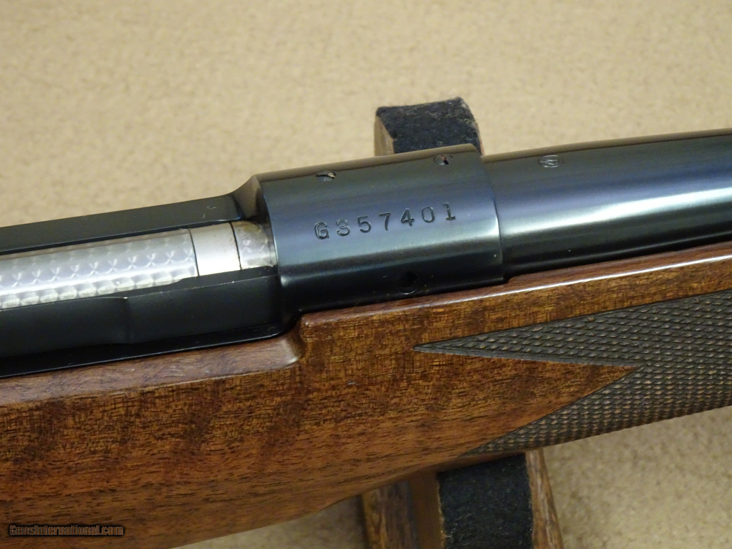 Made number serial year winchester Model 1894