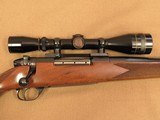 Weatherby Mark V, Cal. .300 Weatherby Magnum - 4 of 15