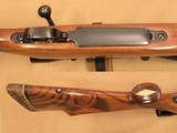 Weatherby Mark V, Cal. .300 Weatherby Magnum - 15 of 15