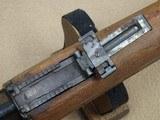 RARE Egyptian Rasheed Carbine w/ Folding Blade Bayonet in 7.62x39 Caliber** All Matching! **SOLD - 12 of 25