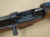 RARE Egyptian Rasheed Carbine w/ Folding Blade Bayonet in 7.62x39 Caliber** All Matching! **SOLD - 17 of 25